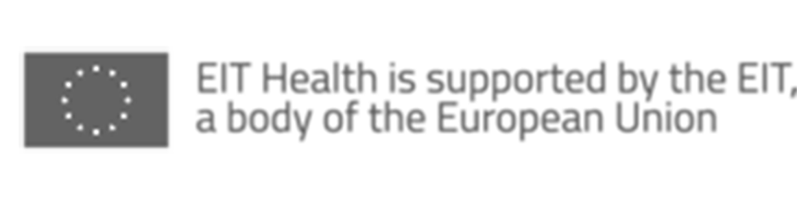 EIT-Health-1137x300 - logo 2